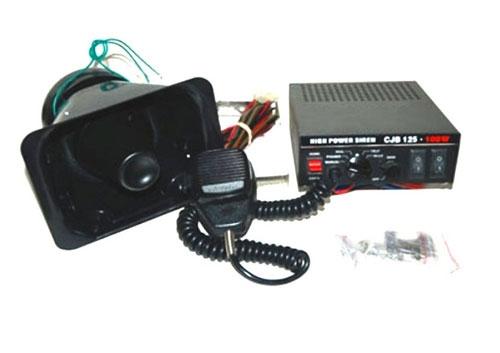 police siren wiring schematics wiring diagrams u2022 rh marapolsa co